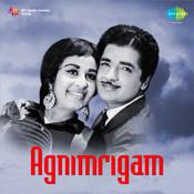 Agni Mrugam Songs