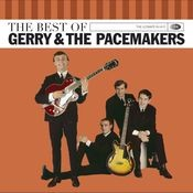The Very Best Of Gerry & Pacemakers Songs