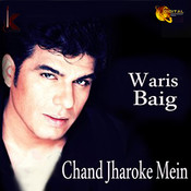 Yun Nazar Se Nazar MP3 Song Download- Chand Jharoke Mein Yun
