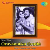 Oruvanukku Oruthi Songs