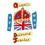 The Queen's Diamond Jubilee - A Commemorative Album Songs