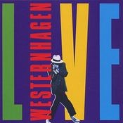 Live (Remastered) Songs