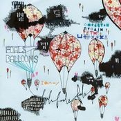 Balloons Songs