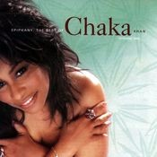 Epiphany: The Best Of Chaka Khan, Vol. 1 Songs