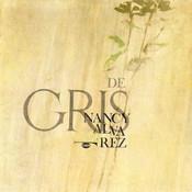 De Gris (Remasterizado) Songs