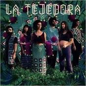 La Tejedora Songs