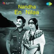 Nandha En Nilaa Songs