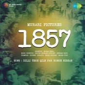 1857 Songs