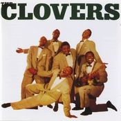 The Clovers Songs