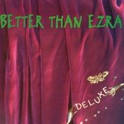 Deluxe Songs