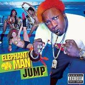 Jump Songs