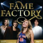 Fame Factory 7 Songs