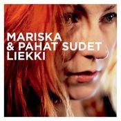 Liekki Songs