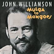 Mulga To Mangoes Songs
