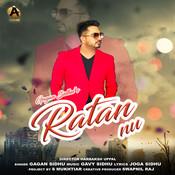 Ratan Nu Song