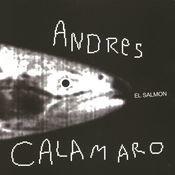 El Salmon (Argentina) Songs