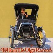 La hora de Olga Ramos Songs