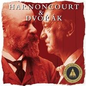 Harnoncourt conducts Dvorák Songs