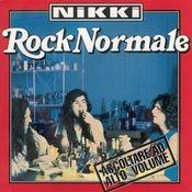 Rock Normale Songs