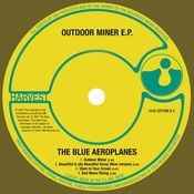 Outdoor Miner E.P. Songs
