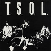 T.S.O.L. / Weathered Statues Songs