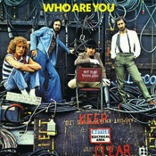 Who Are You Songs