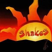 Shakes Songs