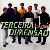 Ano 2000 Songs