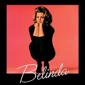 Belinda Songs