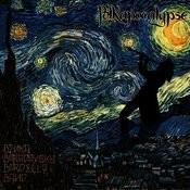 Polkapocalypse Songs
