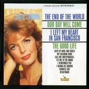 The End Of The World Songs