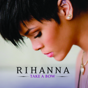 Take A Bow (Int'l 2 trk) Songs