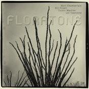 Floratone Songs