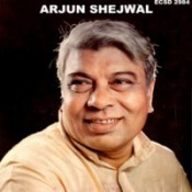 Arjun Shejwal (instrumental)  Songs