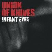 Infant Eyes Songs