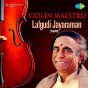 Sri Sankara Guruvaram - Live Song