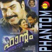 fantam malayalam movie mp3 songs