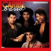 Prisionero Songs