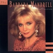 The Barbara Mandrell Collection Songs