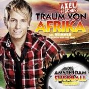 Traum Von Afrika Songs