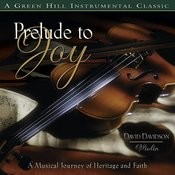 Prelude To Joy Songs