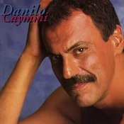 Danilo Caymmi Songs