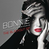 The Blackout - EP Songs