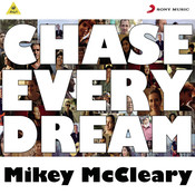 Chase Every Dream Songs