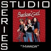 Mirror [Studio Series Performance Track] Songs