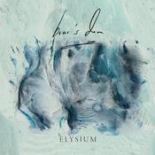 Elysium Songs
