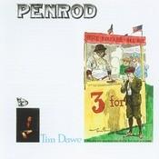 Penrod Songs