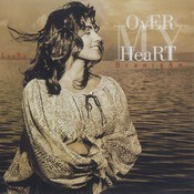 Over My Heart Songs
