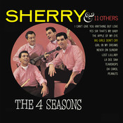 Sherry and 11 Other Hits Songs