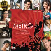 shayad yahi hai pyar life in a metro free mp3